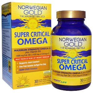 Nordic Natural S Proepa Xtra Buy